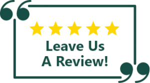 Leave us review