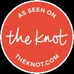 The knot in NY & NJ